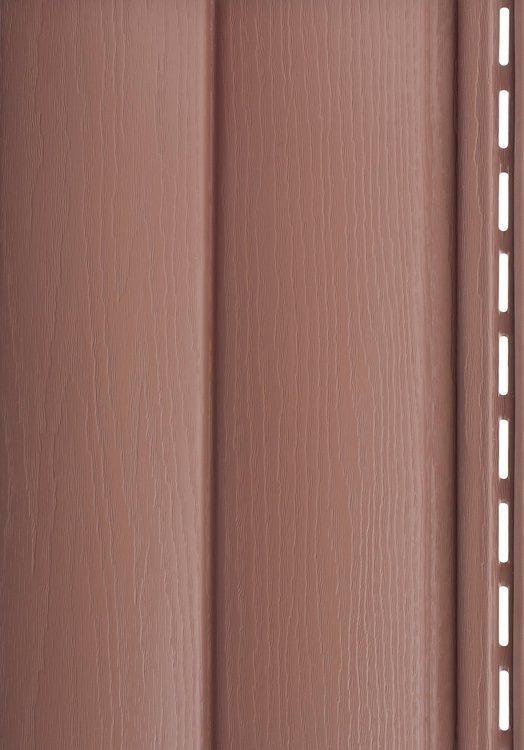 Панель акриловая Дуб светлый BH-03 - 3,10м