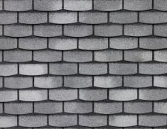 ТЕХНОНИКОЛЬ HAUBERK Камень фасадная плитка (Кварцит)