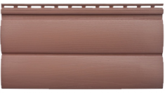 Панель акриловая Красно-коричневый BH-03 - 3,10м