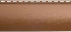 Панель акриловая Дуб светлый BH-01 - 3,10м