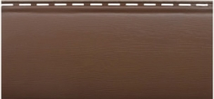 Панель акриловая Орех тёмный BH-01 - 3,10м